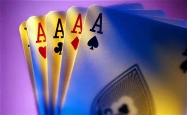 Азартные игры запрещенные и разрешенные кораном бесплатные игры игровые автоматы без регистрации