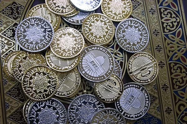 Финансы и финансовый рынок лекции