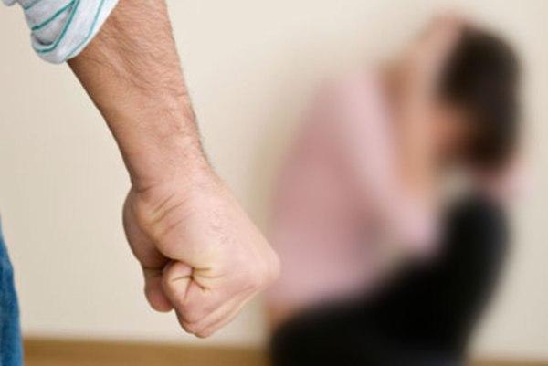 Որդին մորը սպանել է կենցաղային հարցերի շուրջ վիճաբանելուց հետո