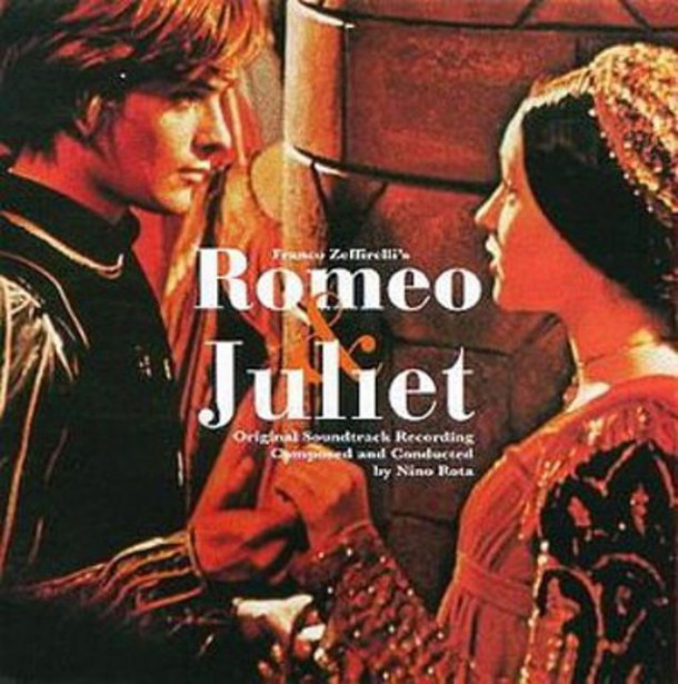 romeo and juliet vs the sound of waves essay Romeo and juliet study guide contains a biography of william shakespeare, literature essays, a complete e-text, quiz questions, major themes, characters, and a full summary and analysis.