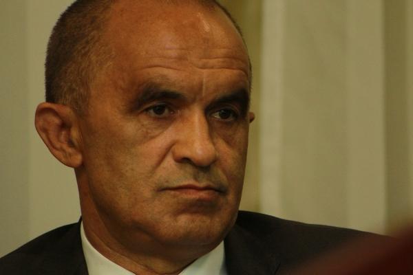 Картинки по запросу Министр образования Татарстана фото